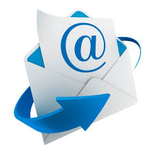 8 Rules Of Business Email Etiquette