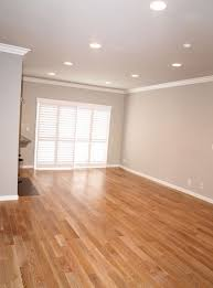 paint colors for light wood floorsRevere pewter and oak   Pinteres