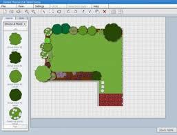 Small Picture Download Plan My Garden Online Solidaria Garden