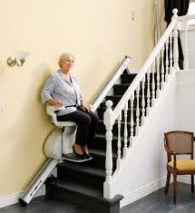 home chair lift. Stair Lifts For Elderly Indoor Home Chair Lift H