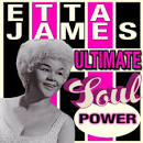 Ultimate Soul Power