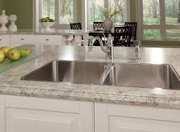 Image Wood Laminate Wilsonart Laminate Countertops With White Cabinets Google Search Pinterest Wilsonart Laminate Countertops With White Cabinets Google Search