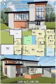 best of thai house plans new small house design gallery lovely floor plan for selection tiny house plans for families