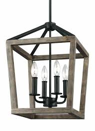 murray feiss chandelier 4 light chandelier murray feiss valentina chandelier