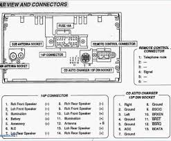 electric wiring diagram mitsubishi brilliant 2, wiring diagram l200 wiring diagram electric wiring diagram mitsubishi top 2001 mitsubishi diamante wiring diagram free download largest rh swaglabs co