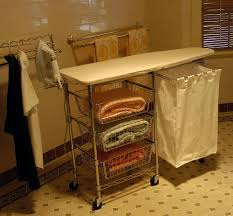 ... Large-large Size of Dainty Diy Laundry Room Fing Table Home Design  Ideas As Wells ...