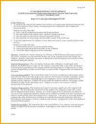 3 Cover Letter For Internship Civil Engineering Data Analyst