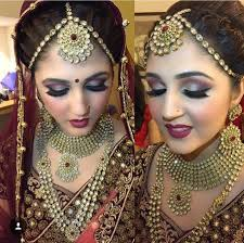 mehul sakhrani beauty delhi makeup artists