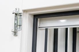 Heizkosten Sparen Durch Austausch Alter Fensterdichtungen