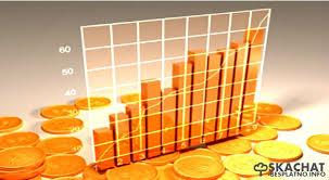 Реферат Роль денежно кредитной политики на современном этапе Денежно кредитная политика является необходимой для ведения бизнес отношений Различные государственные организации частные предприятия взаимодействую с