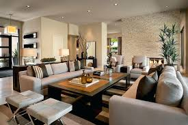 interior furniture layout narrow living. Small Narrow Living Room Ideas With Tv Furniture Placement Long Round Dining Table . Interior Layout R