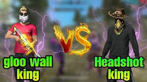 This is the first and most successful pubg clone for mobile devices. Download Free Fire 1tap King Mp3 Free And Mp4