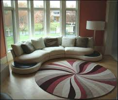 dimension decorating with area rugs home ideas funky round for family room bay windows design