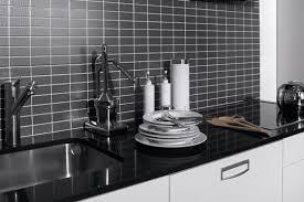 Faience Pour Cuisine Moderne Design De Maison