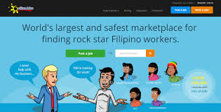 Tutorial Steps To Create An Onlinejobs Ph Profile