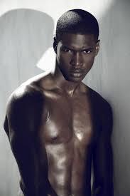 75 best male models images on Pinterest