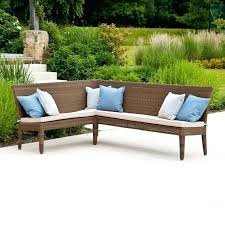 72 bench cushion outdoor bench cushion inch designs house decoration 72 inch long bench cushion
