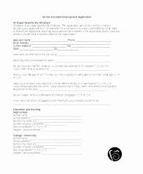 Credit Application Form Template Cover Templates
