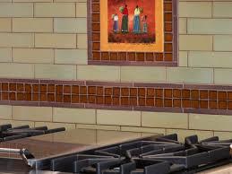 decorative kitchen wall tiles. Beautiful Kitchen Kitchen Wall Decor Tiles Throughout Decorative Kitchen Wall Tiles