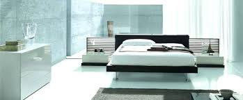 italian modern furniture companies. Modren Furniture Italian Modern Furniture Brands Incredible Ideas  Contemporary  With Italian Modern Furniture Companies A