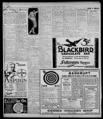 The Windsor Star from Windsor, Ontario, Canada on February 25, 1927 · 34