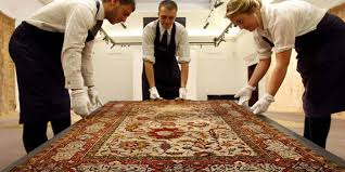 Top 50 Best High End Luxury Carpets Rugs Brands Manufacturers