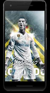 Cristiano Ronaldo Wallpapers ...
