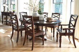 Ashley Furniture Kitchen Table Furniture Buying Guide For Kitchen Tables Ashley Furniture Homestore