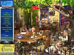 For more top hidden object and adventure games by spintop and popcap, see my list of posts below. Mystery P I Triple Pack Hidden Object Collection Pc Game Gamesdirectltd