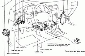 ford 3g alternator wiring diagram,g free download printable wiring ford 3g alternator wiring diagram at 3g Alternator Wiring Diagram With Fuse
