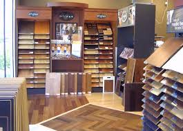 >hardwood flooring showroom appt s reqd west palm beach photo  hardwood flooring showroom appt s reqd