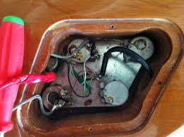 gibson les paul classic wiring diagram wiring diagram master • les paul classic emg pickup conversion ade phazy s guitar blog rh adephazy com les paul standard wiring diagram les paul standard wiring diagram