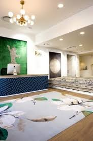 the rug company cape town afrique du sud hakwood noble flooring with checkout counter