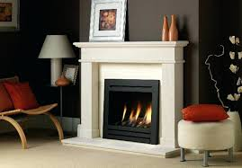 gas fireplace with glass front artisan symphony gas fire operating gas fireplace without glass front