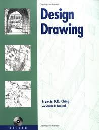 design drawing book at low s in india design drawing reviews ratings amazon in