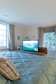 Teal Bedroom Furniture Bedrooms Edmondson Interiors Bespoke Kitchens Furniture