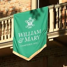 william and mary college of william and mary profile rankings  view all 21 photos college of william and mary