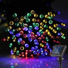 Online Get Cheap Solar Fairy Lights Garden Aliexpresscom Cheap Solar Fairy Lights