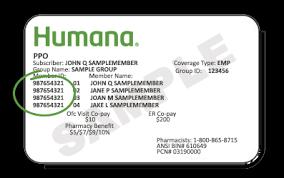 Humana medicare supplement insurance review. Register