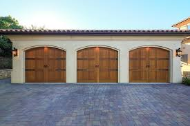 garage pictures. 1 tag mediterranean garage with high ceiling pictures n