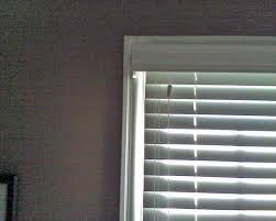How To Install Indoor Roller Blinds  Bunnings WarehouseInstalling Blinds On Windows