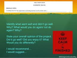 task 1 essay ielts general pdf