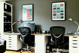 study furniture design. Ikea Hack Home Office Study How To Create A On Budget Furniture Design R