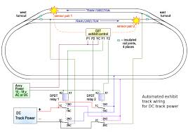 loop power wiring diagram with schematic 48480 linkinx com Power Wiring Diagram medium size of wiring diagrams loop power wiring diagram with blueprint images loop power wiring diagram power inverter wiring diagram