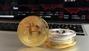 Most now support additional cryptocoins such as litecoin and ethereum as well. How Can I Sell Bitcoin Can Bitcoin Be Converted To Cash