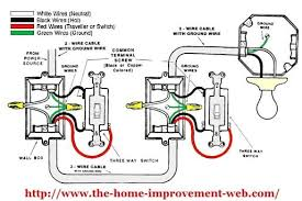 wiring dimmer switch 3 way diagram 3 way switch wiring diagram multiple lights at 3 Way Wiring Diagram
