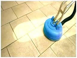 tile floor cleaner clean ceramic tile floors best mop for ceramic tile floors ceramic tile floor