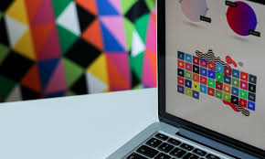 Animations Graphics A Beginners Guide To Vector Graphics And Animations For The Web