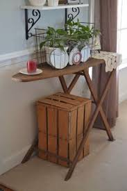 Modern Ironing Board Furniture Decorating Google Search O Intended Ideas