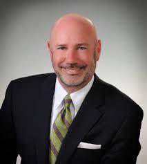 Glenn Ratliff, Jr., M.A., NCTTP, CTTS - FamilyCare Health Centers